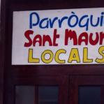 Càritas Santa Margarida de Montbui inicia l'activitat